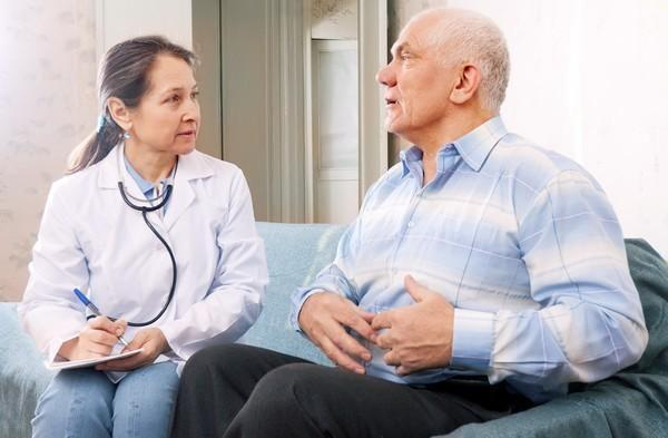 Артериальная гипертензия 2 степени, риск 2 - означает присутствие 1-2 факторов риска осложения