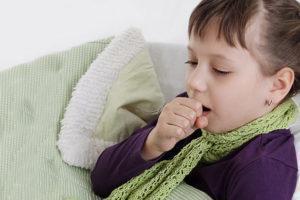 При хроническом бронхите кашель может продолжатся длительное время