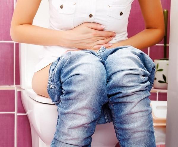 лекарство от диареи и боли в животе