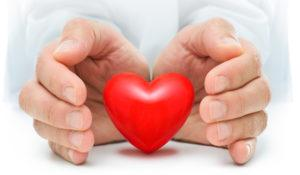 Порок сердца: симптомы у взрослых