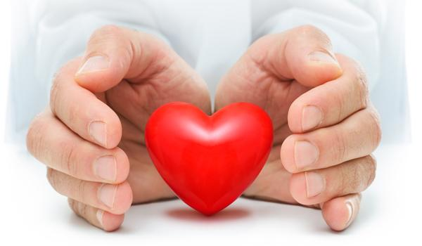 Порок сердца симптомы у взрослых - MedExplorer - информационный ...