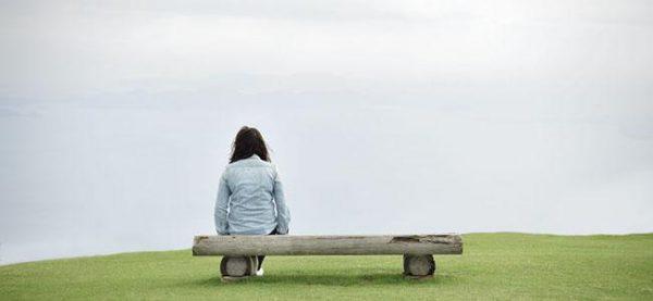 Скрытая депрессия: симптомы