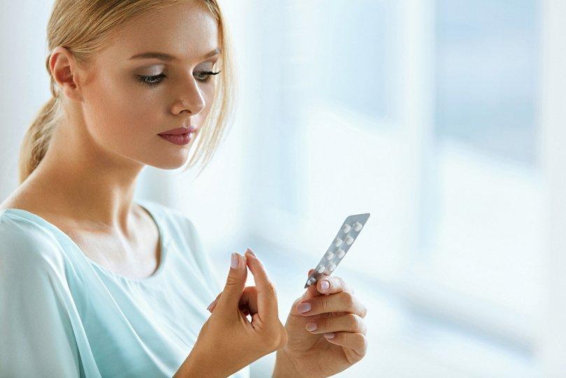Спровоцировать астму может прием препаратов нестероидного противовоспалительного ряда