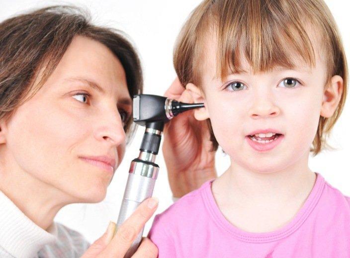 Важно чтобы процесс лечения контролировал врач