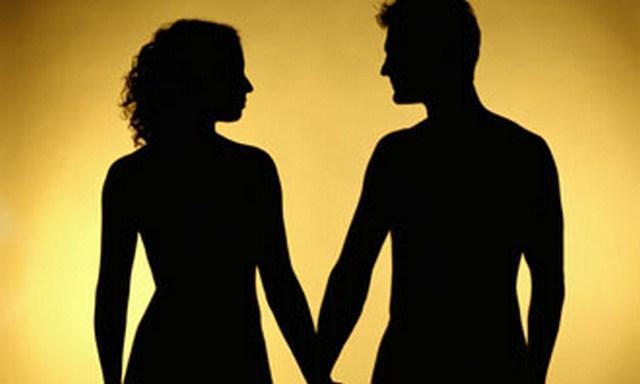 Передача половым путем является самой распространенной