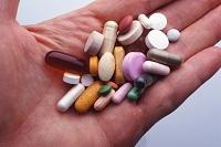 Лечение инфекционных заболеваний