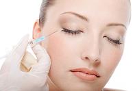 Лечение офтальмологических заболеваний