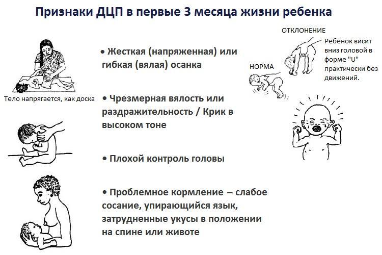 kartinki-dlya-vizhiganiya-golie-devushki