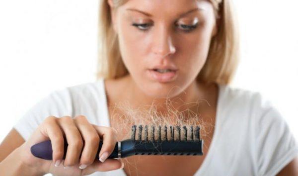 Средство против выпадения волос в аптеках: ТОП-10 лучших