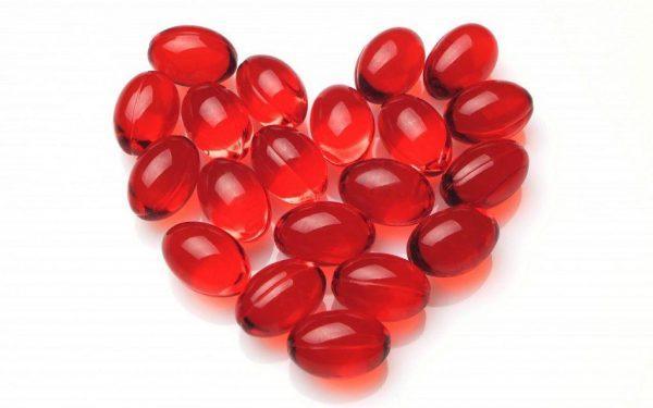 Бета-блокаторы призваны снижать частоту сердечных сокращений
