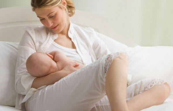 Депрессия после родов – одна из самых тяжелых форм данной патологии