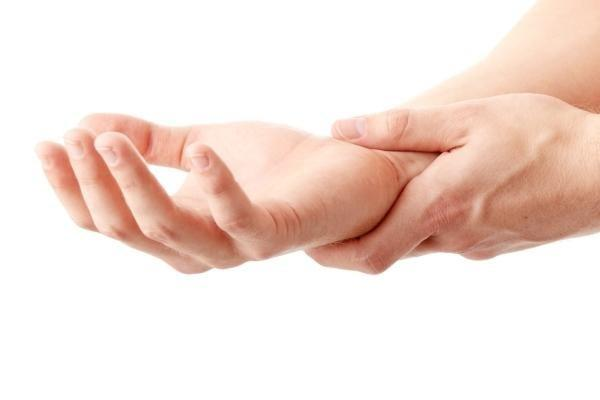 Длительный приступ тахикардии может даже вызвать инфаркт миокарда