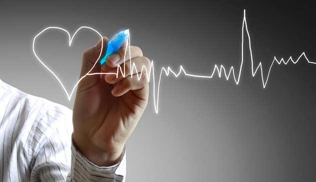 Как лечить тахикардию сердца - лечение препаратами и народными ...