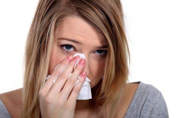 Как правильно лечить конъюнктивит