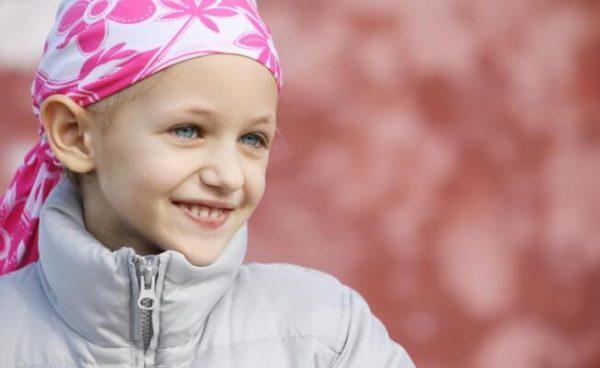 Лейкоз у детей: симптомы