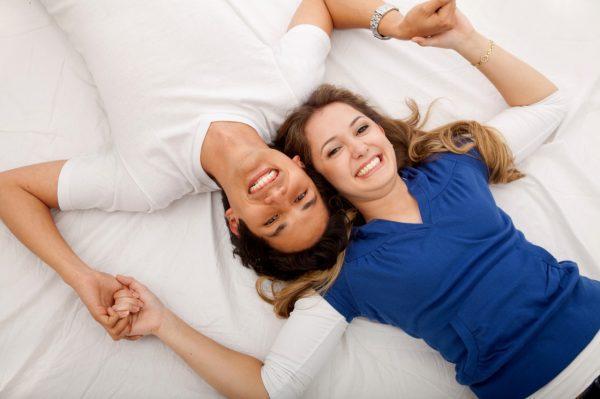 Лечение цистита у женщин и мужчин