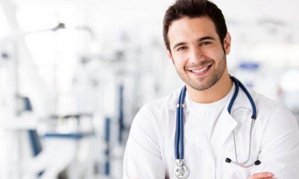 Перед выполнением процедуры дома нужно посоветоваться с врачом