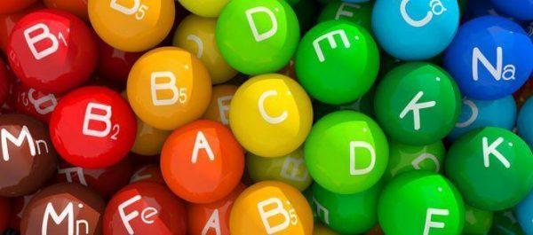 Прием витаминов снижают риск возникновения стрептококкового импетиго