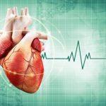 Сильное сердцебиение — что делать