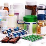 Таблетки от цистита для женщин