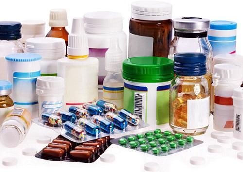 Таблетки от цистита для женщин - полный перечень препаратов