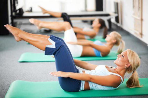 Увеличение двигательной активности способствует выработке гормона серотонина