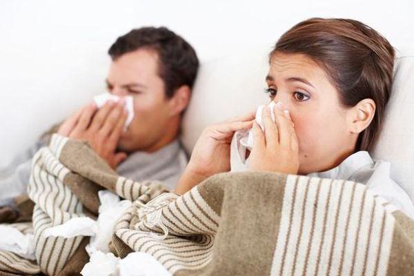 Чем лечить насморк у взрослого?