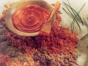 Красная глина{amp}#x9;