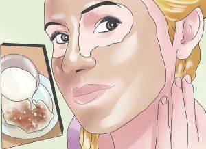 Молоко и тростниковый сахар