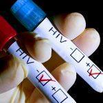 ВИЧ расшифровка