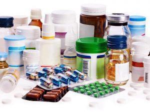 Выбираем препараты от гранулезного фарингита