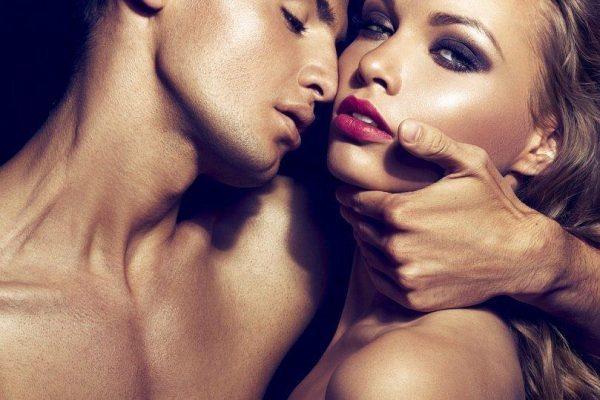 В большинстве случаев заражение происходит во время половых контактов
