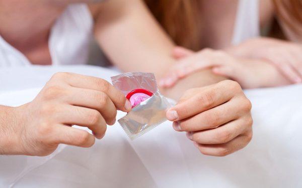Гонорея у женщин: симптомы и лечение