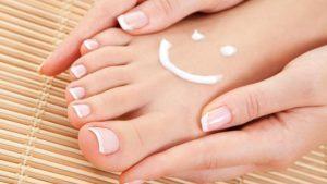 Грибковые заболевания кожи - симптомы и лечение