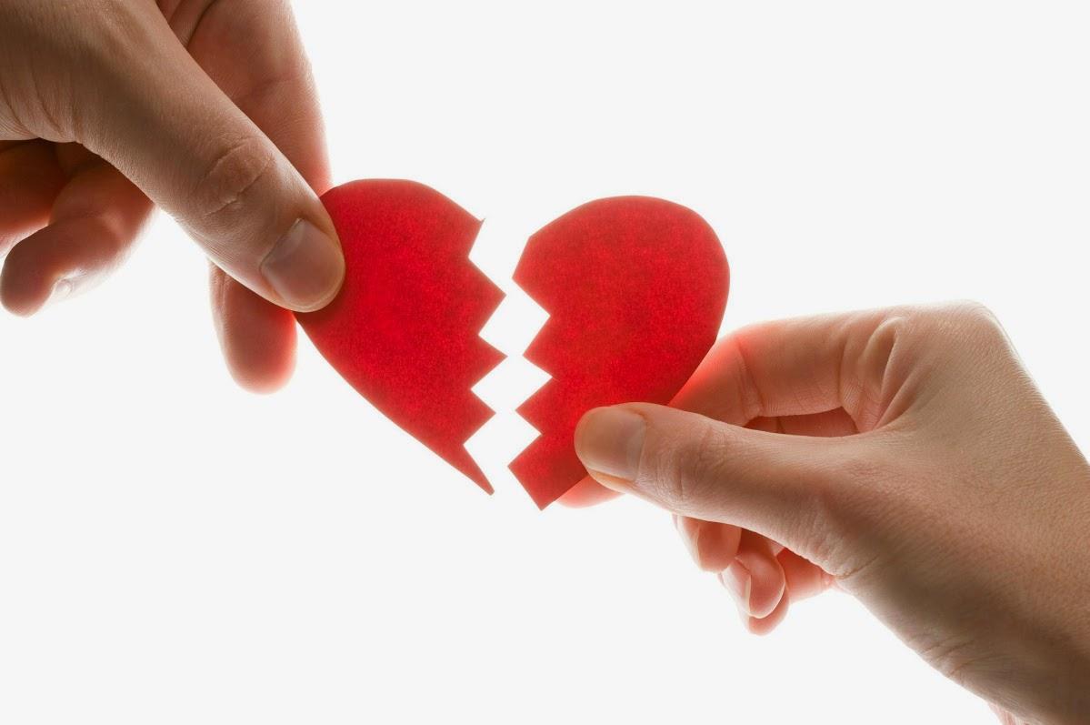Заболевания сердца – список, симптомы и профилактика