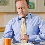 Как готовиться к гастроскопии желудка