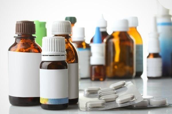 Лечение медицинскими препаратами