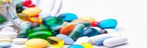Лечение токсоплазмоза у человека