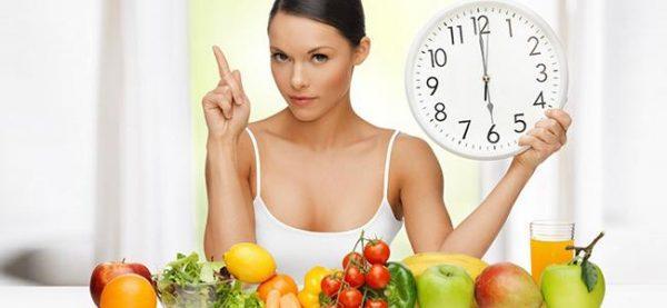 Конечно, лучше всего изначально соблюдать правильное питание – тогда вы не столкнетесь с необходимостью лечить болезни желудочно-кишечного тракта