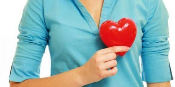 Пороки сердца бывают врожденные и приобретенные