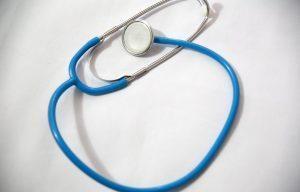 Своевременно обращайтесь к врачу