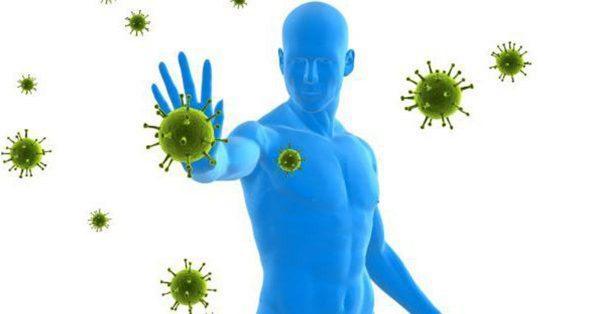 Уреаплазмы относятся к условно-патогенной флоре