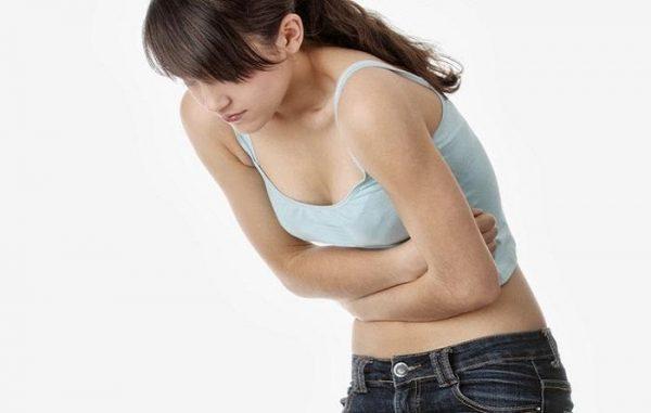 Болезни селезёнки: симптомы и лечение