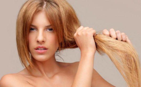 Выпадение волос после родов: как остановить?