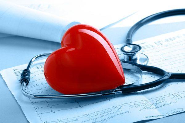 Как измерить частоту сердечных сокращений