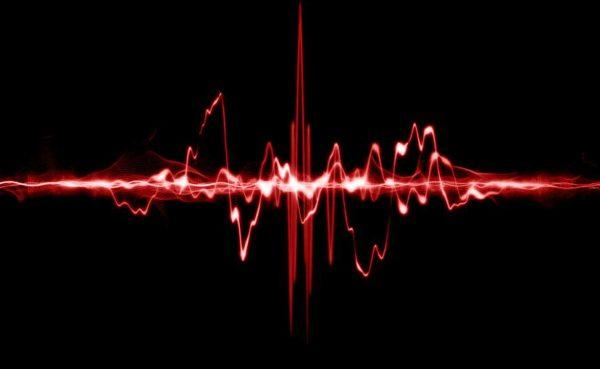 Нормы сердцебиения