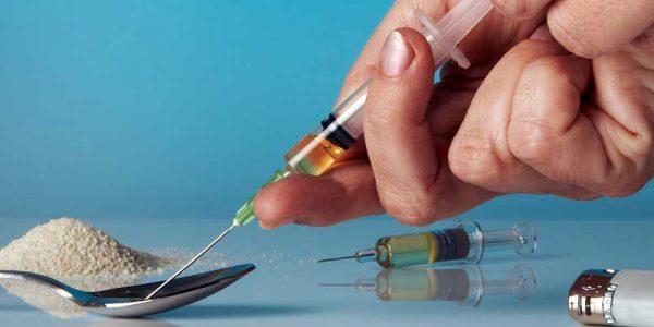 Часто гептит С передается через инъекционные наркотики