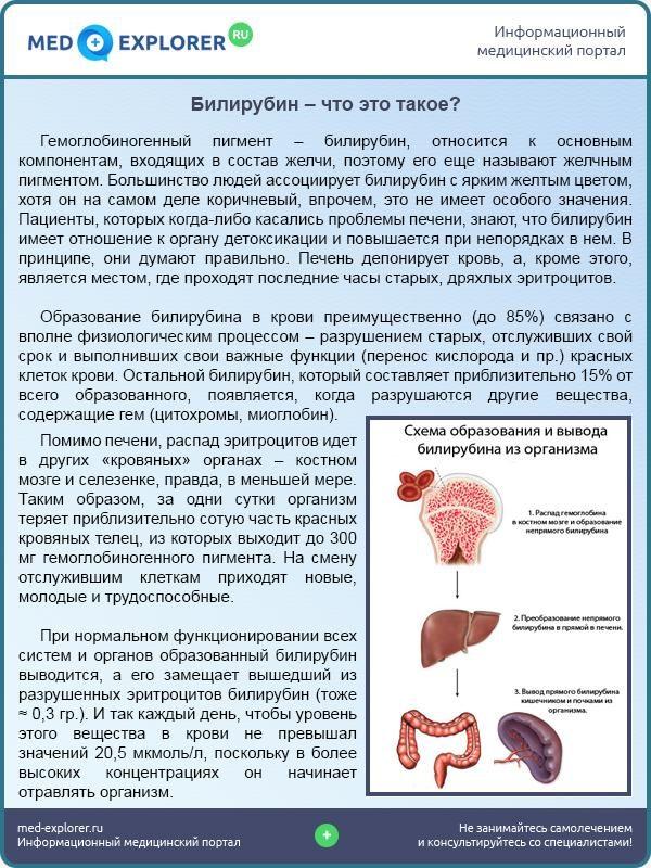 Перегиб шейки желчного пузыря: симптомы и лечение