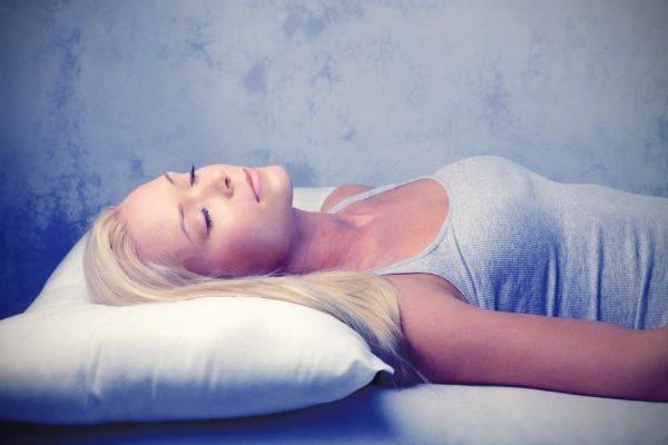 Если беспокоит тошнота, рвота, стоит хорошо проветрить помещение и полежать