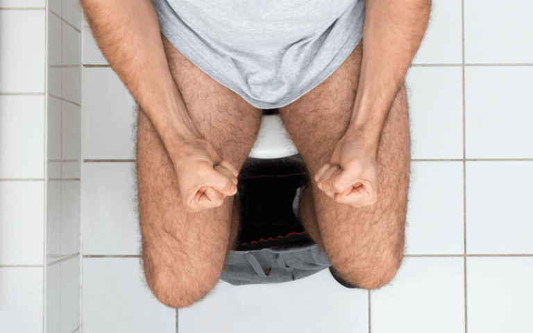 Простатит вызывает запор при простатите трансфер фактор